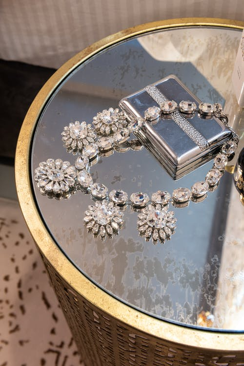 Top reasons why silver jewelry is best for you